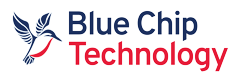 Blue Chip Technology logo