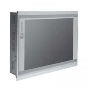 Panel PCs & Monitors